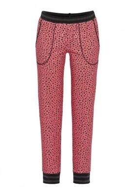 1551513 | Ringella | pyjamabroek | rood