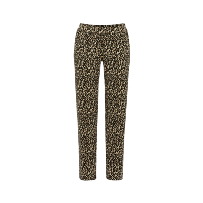 1538509 | Ringella | Lange  broek | zwart