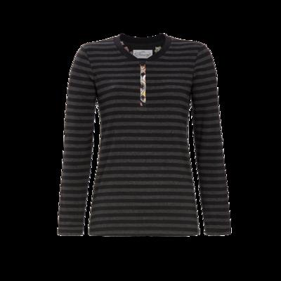 1551408 | Ringella | pyjamajas | zwart