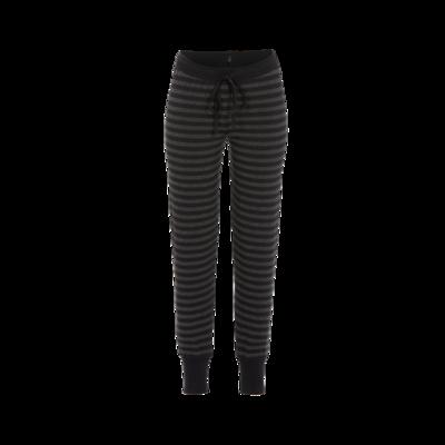 1551514 | Ringella | legging | zwart