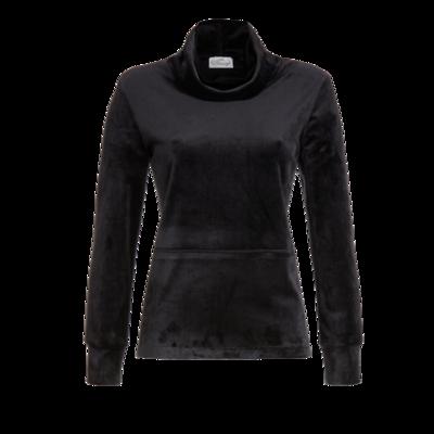 1553416 | Ringella | pullover | zwart