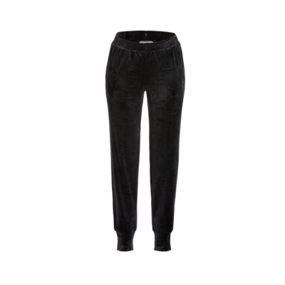 1553517 | Ringella | lange broek | zwart