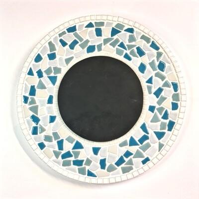Neptune Mirror Mosaic Kit