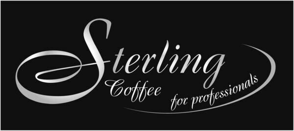 Sterling Coffee Online - Store
