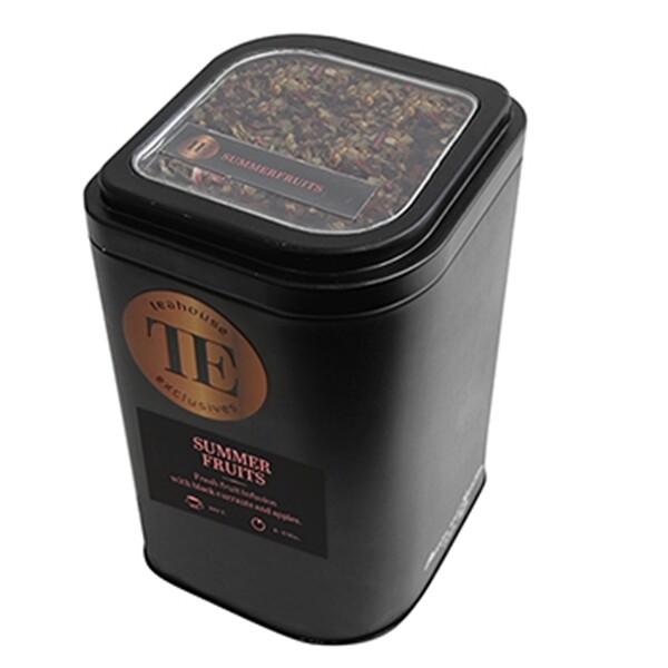 TE Tea Tins (Teedose), 1.000ml (1 Stück)