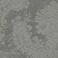 DUNILIN Serviette 40x40 1/4F 1lg, Royal granite grey, 45 Stück