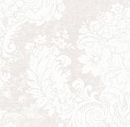DUNILIN Serviette 40x40 1/4F 1lg, Royal white, 45 Stück