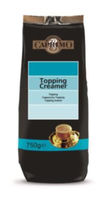 Caprimo Topping Creamer, 750g