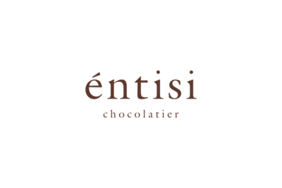 Entisi Gift Card & Envelope