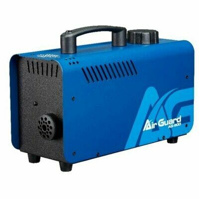 Air Guard - AG-800 Disinfector