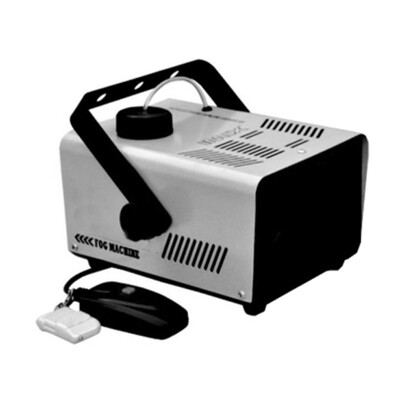 Thermal Fog - 900W Disinfector