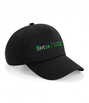 BFit24 Cap
