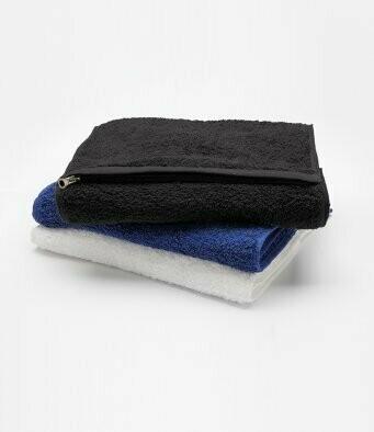 BFit24 Sport-Handtuch