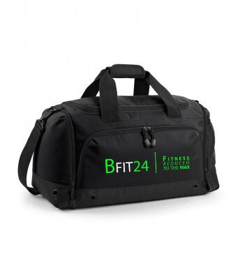BFit24 Sport- tasche
