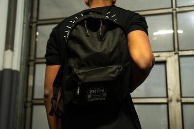 BFit24 Rucksack