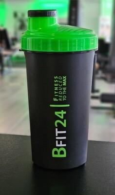 BFit24 Shaker
