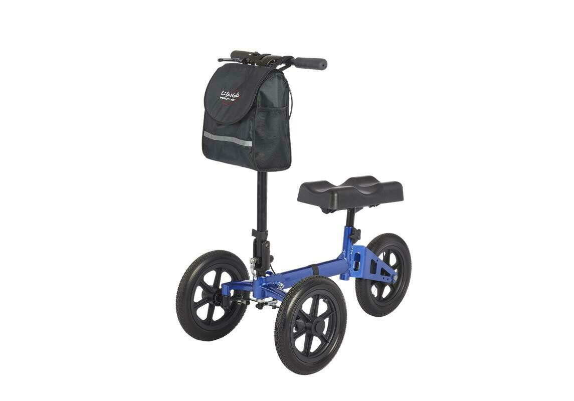 Premium Knee Walker - Rental
