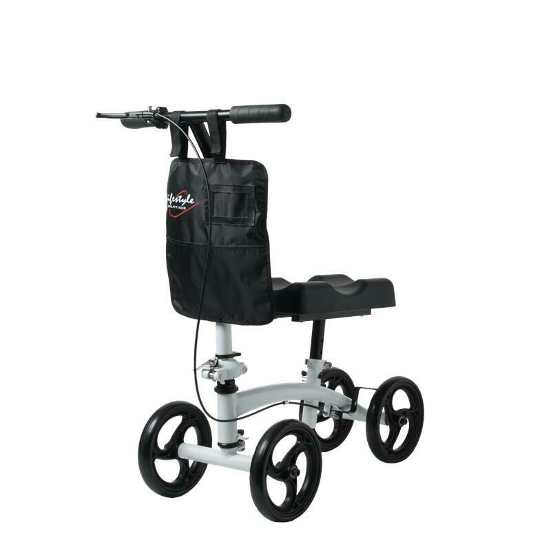 Petite Knee Walker - Purchase