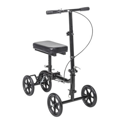 Compact Knee Walker - Purchase