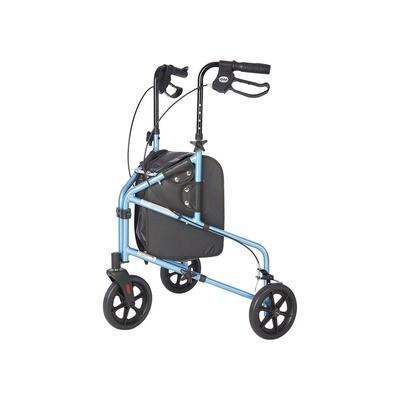 Rally Lite ‐ 3 Wheel Rollator