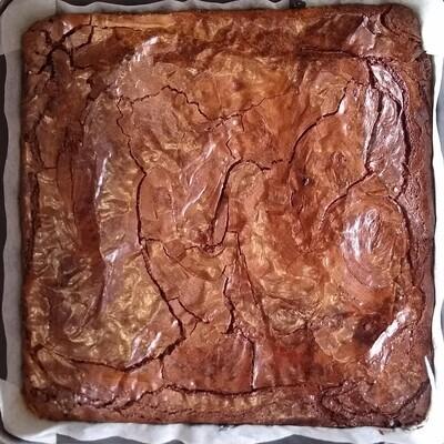Brownie (df, ngci)