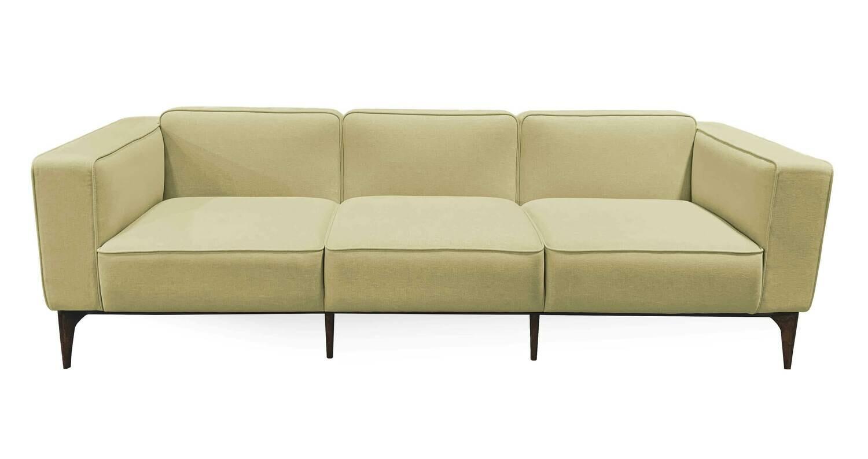 Cooper - Four seater Sofa