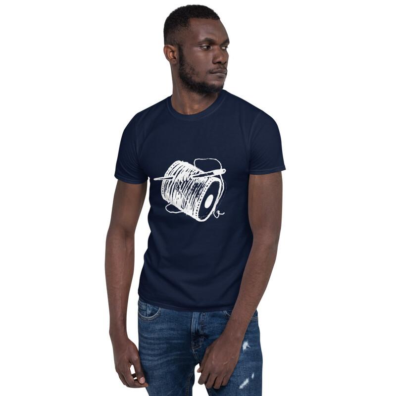 Bobble Tshirt
