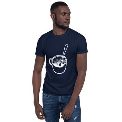 Cup Tshirt