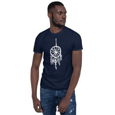 Dreamcatcher Tshirt