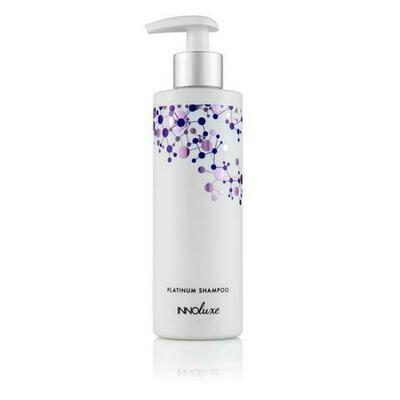 Innoluxe shampoo