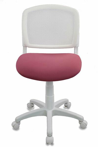 Кресло детское Бюрократ CH-W296NX/26-31