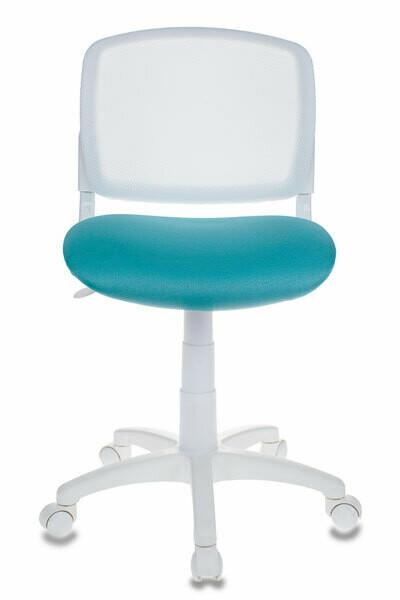 Кресло детское Бюрократ CH-W296NX/15-175