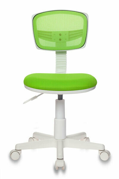 Кресло детское Бюрократ CH-W299/SD/TW-18