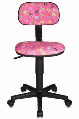 Кресло детское Бюрократ CH-201NX/FlipFlop_P