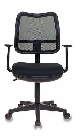 Кресло Бюрократ CH-797AXSN/26-21