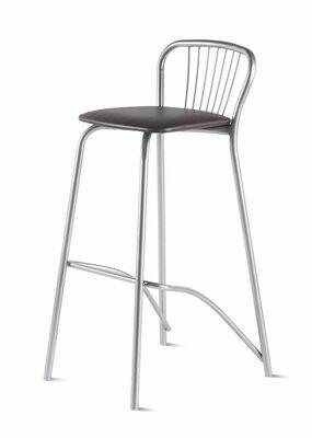 "Барный стул ""Лира Барная.1"