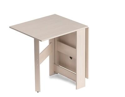 Стол книжка СТКН-8