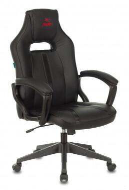 Кресло игровое Zombie VIKING ZOMBIE A3