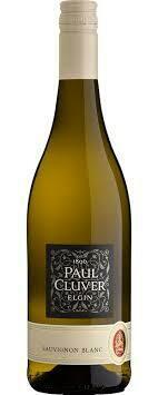 Paul Cluver Sauvignon Blanc (750 ml)