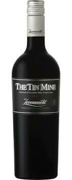 Zevenwacht The Tin Mine Red 2017 (750ml) x 6