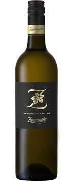 Zevenwacht Z 360° Sauvignon Blanc 2019 (750ml) x 6