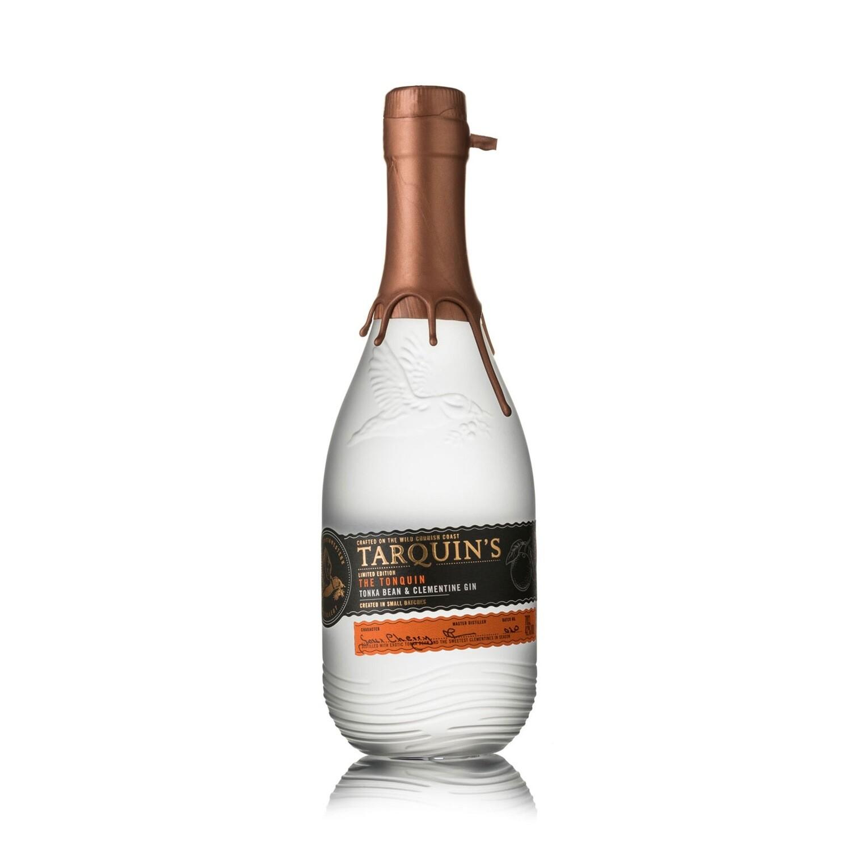Tonquin Gin!