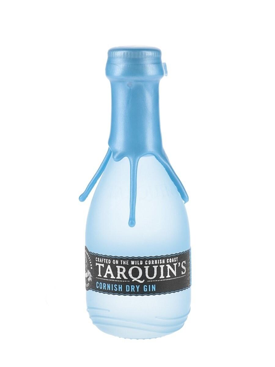 Tarquin Mini Set
