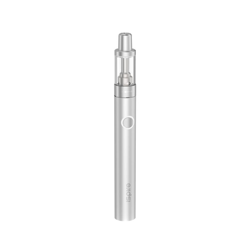 Ispire Ducore Mini Kit  350mah Battery and Ducore Cartridge