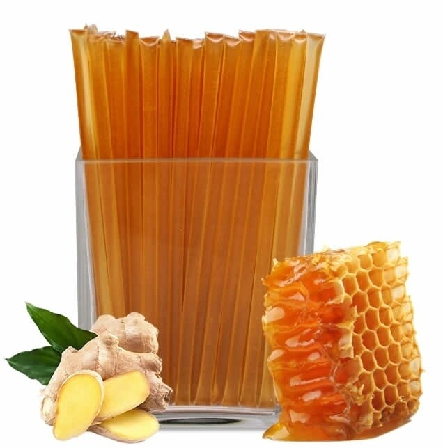 Cbd Honey Sticks 10mg per stick