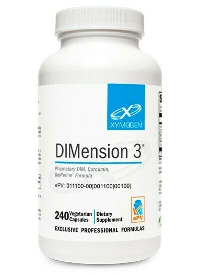 DIMension 3 120c
