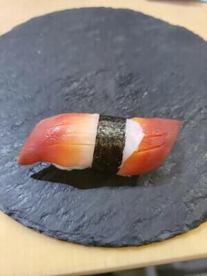 Hokkigai