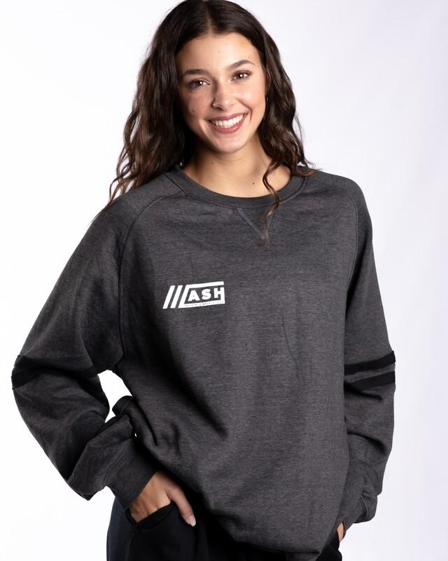 Varsity Dancer Sweatshirt