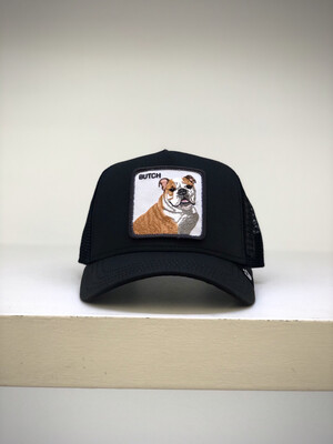 Goorin Bros Cap Animal