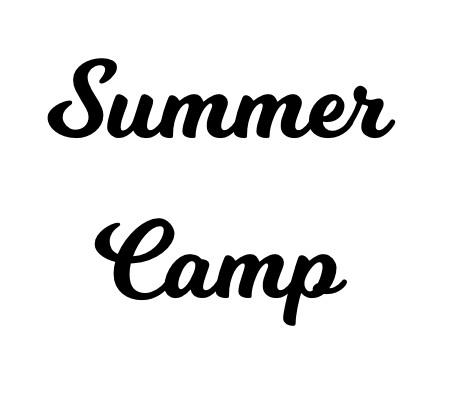 Ballet Summer Camp